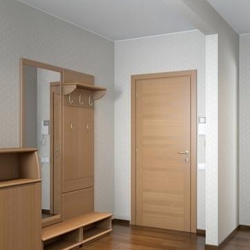 Жилой комплекс Три ветра отделка комнат